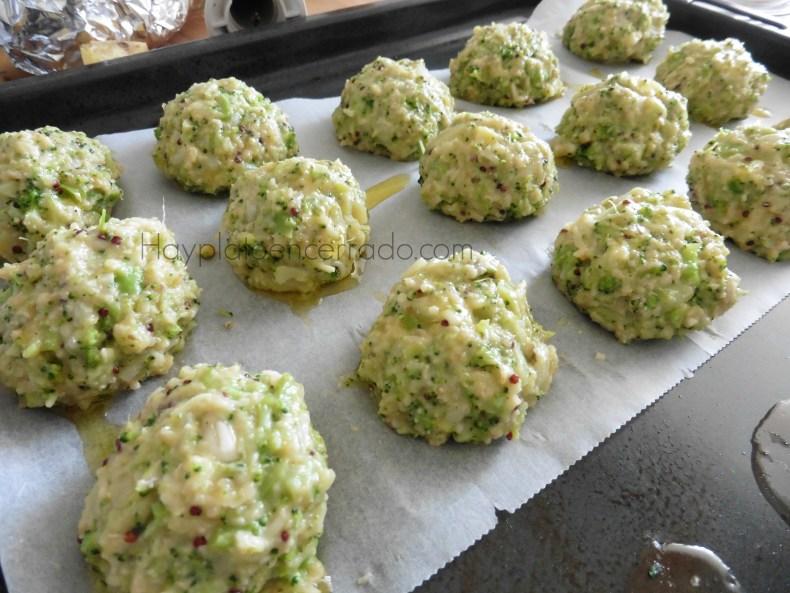 albondigas-de-brocoli-boniato-ajo-queso-pan-quinoa-cebolla
