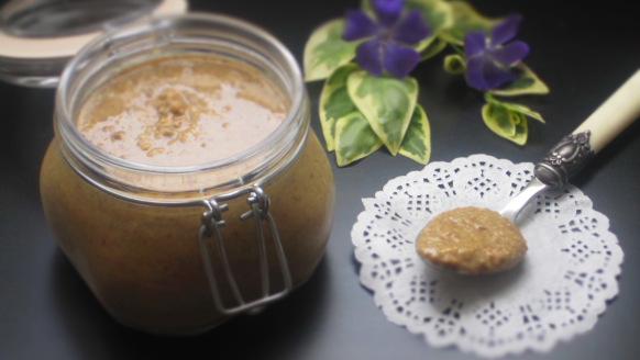 deliciosamentesanocrema-de-frutos-secos-y-semillas-2