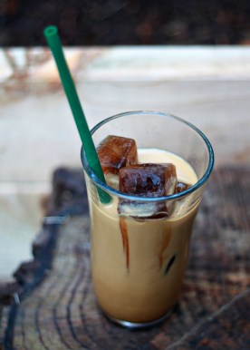 coffee-ice-cubes