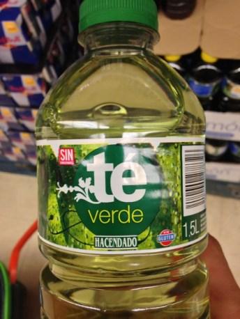 IMG_33271 té verde hacendado