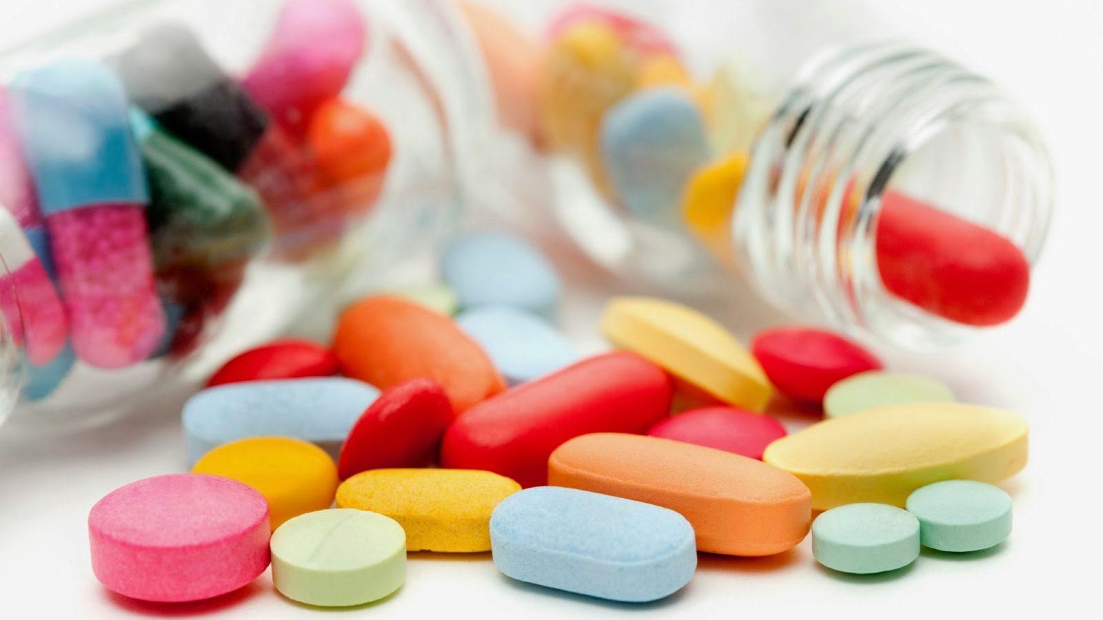 sirbe para adelgazar las pastillas alli xls lipograsil