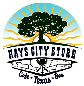 Hay City Store & Ice House