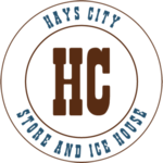 Hays City Store and Ice House Outdoor Sports Bar