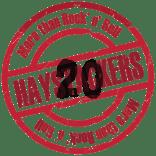 Haystackers
