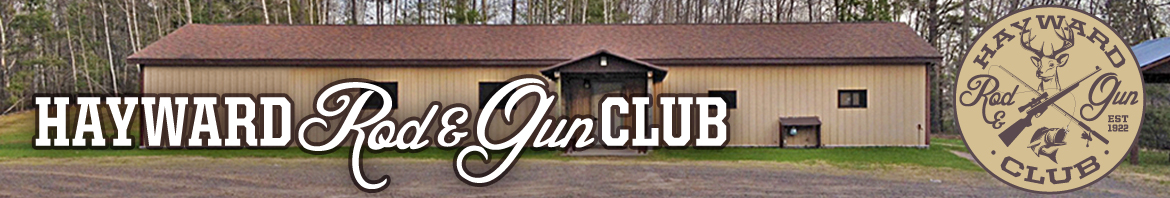 Hayward Rod and Gun Club