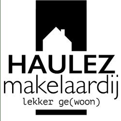 Haulez Makelaardij