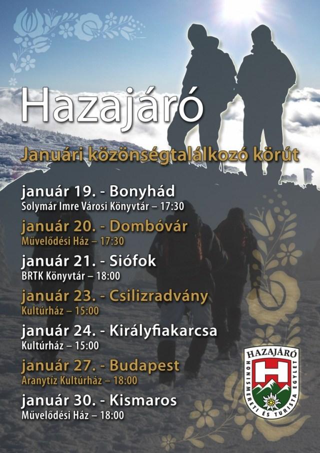 2016_JANUAR_Kozonsegtal_hazajaro