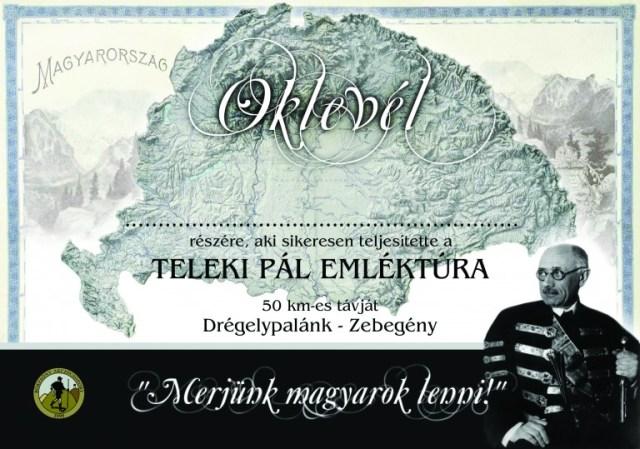 Teleki_oklevel_50
