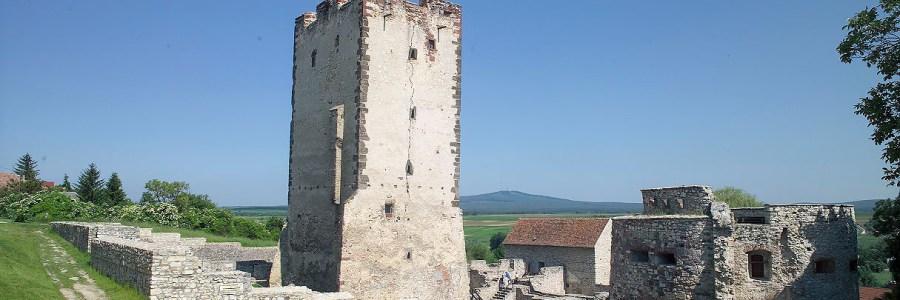 Nyári Hazajáró túrák a Balaton-felvidéken