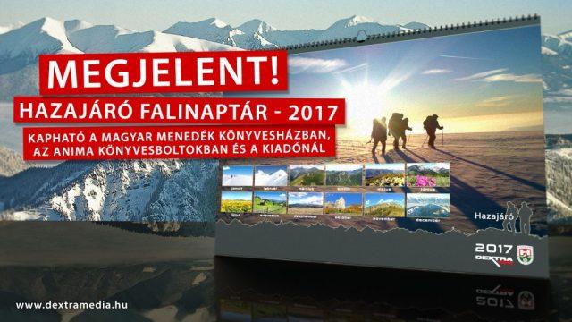 2017_naptar_promo