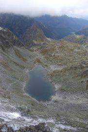 A Felkai-Hosszú-tó