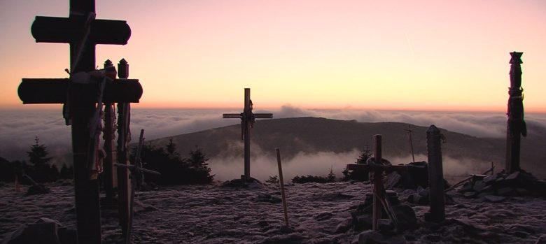 Hargita – A székelyek Szent hegye