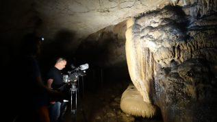 Zichy-barlang