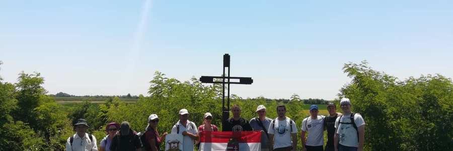II. Bánáti Hazajáró Túra – a nyári napforduló ünnepén