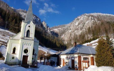 Sztracenai-völgy