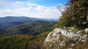 Szalánki-szikla