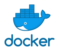 faster docker on mac