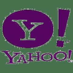 yahoo-logo-png