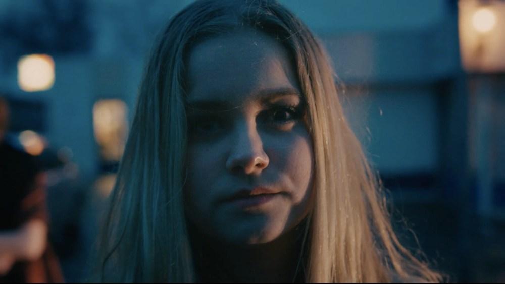 SMIB music video