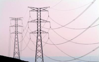 ¿Para qué sirve el cable neutro de tu instalación?