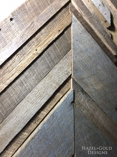 reclaimed-wood-art-layout