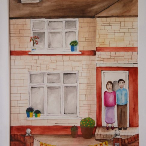 housewarming1