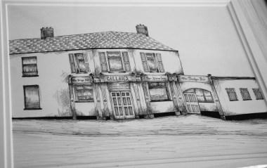 Callan's Pub, Dundalk