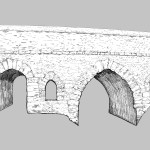 Bridge Light Grey
