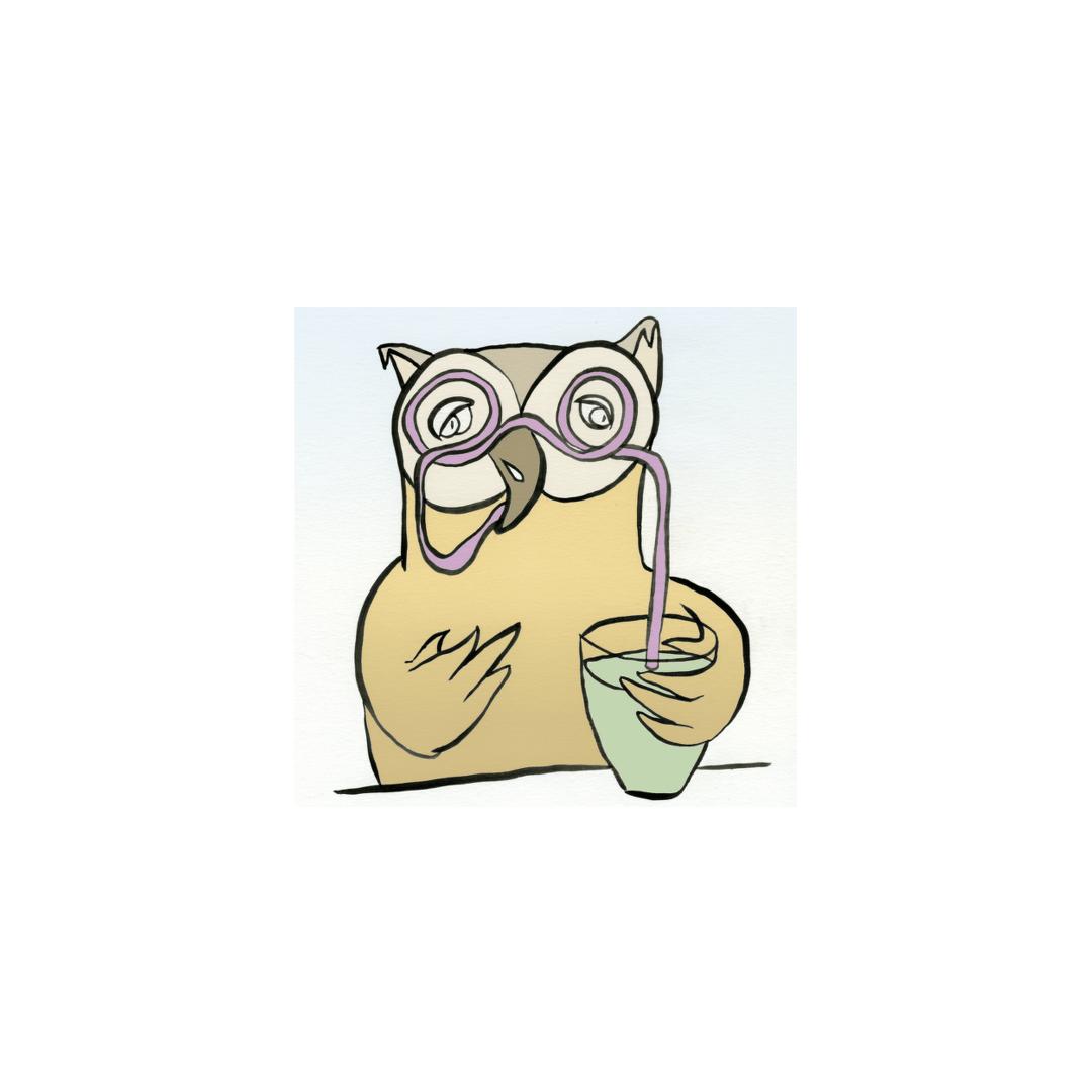 owlglasses