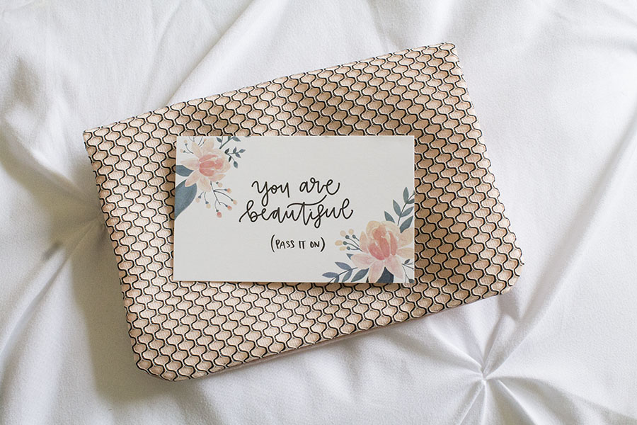 Pass or Purchase? March Ipsy Glam Bag Review