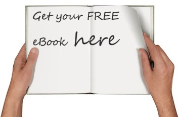 Free ebook on Estate Planning