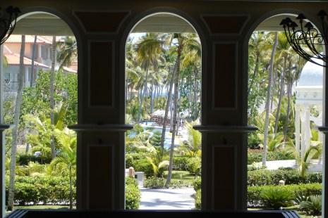 Punta Cana 2011 649