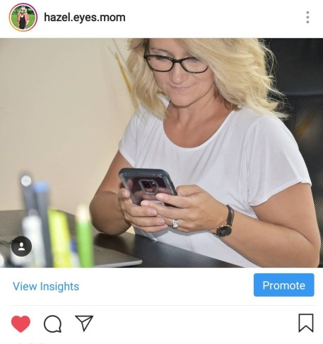 screenshot_20180916-201830_instagram2287034243017138678.jpg