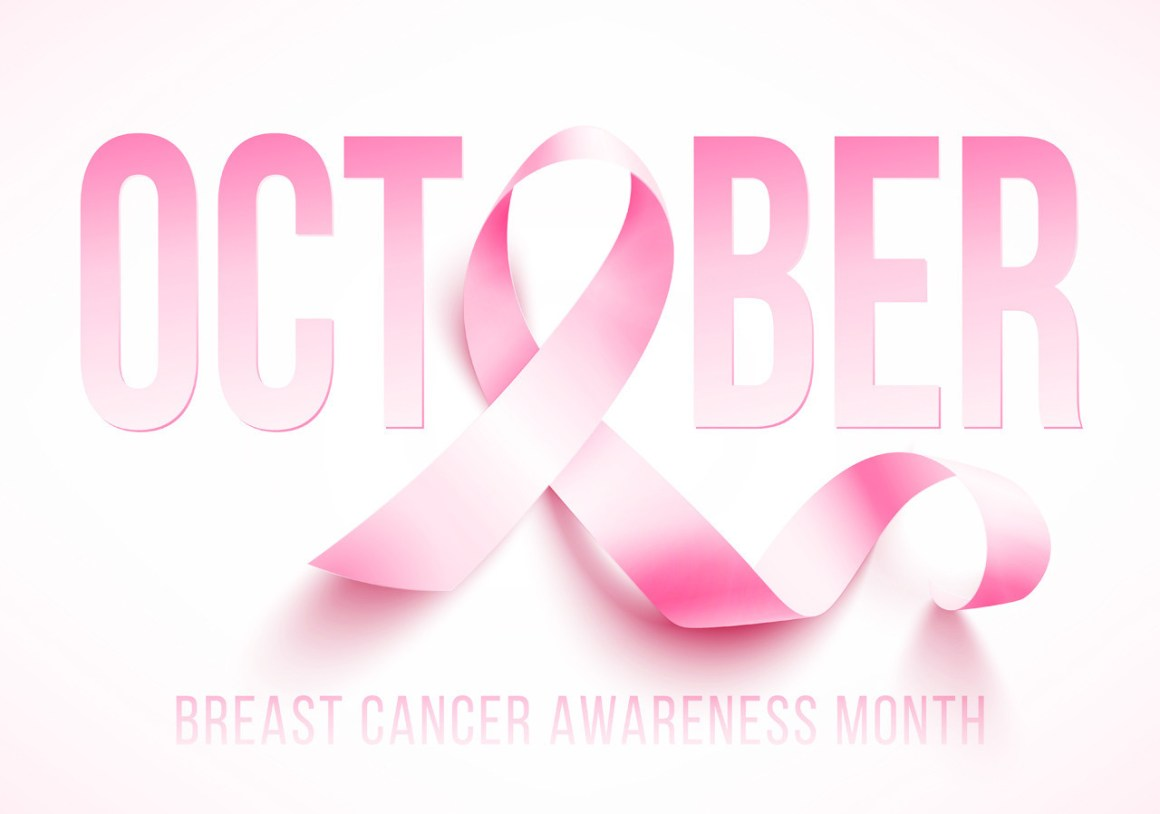 sfp-breast-cancer-awareness-events-20161011 (1)