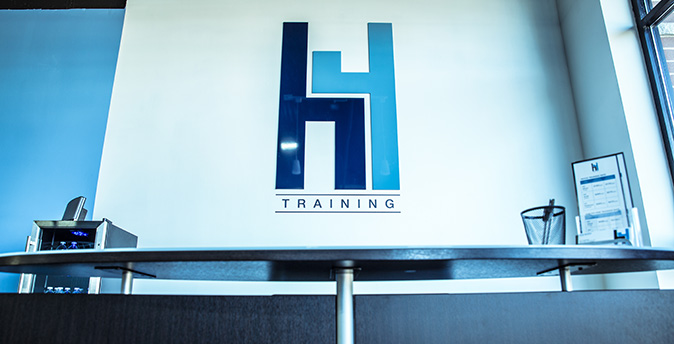 My experience with H4 Training – Geneva, IL