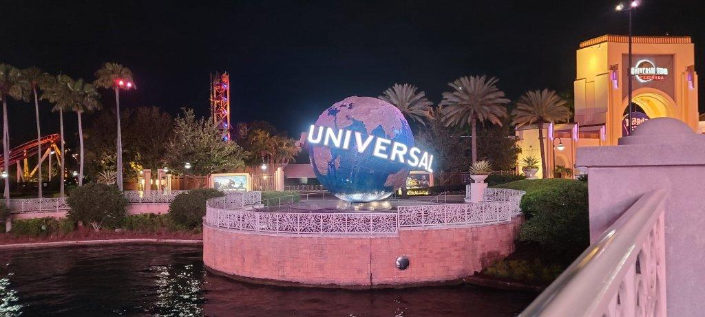 universal orlando 2021