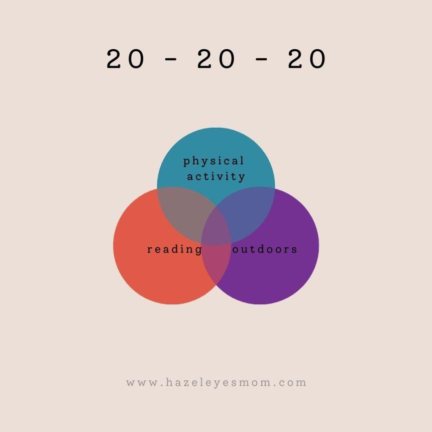 202020 hazeleyesmom.com