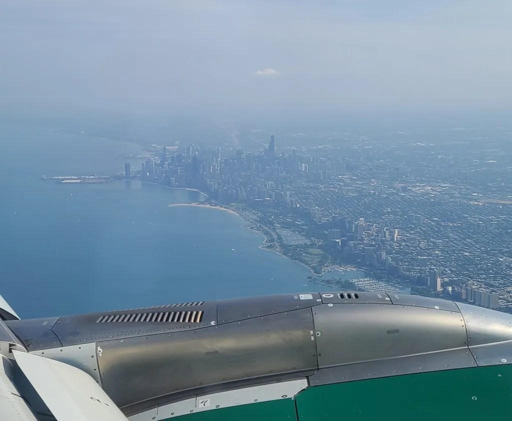 chicago hazeleyesmom.com