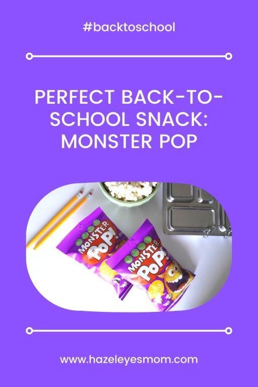 monsterpop hazeleyesmom.com