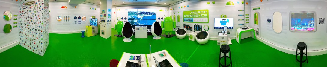 Android-panorama-small