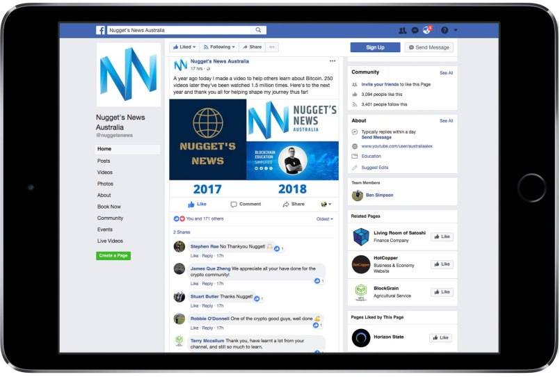 NNA_tablet_template_facebook
