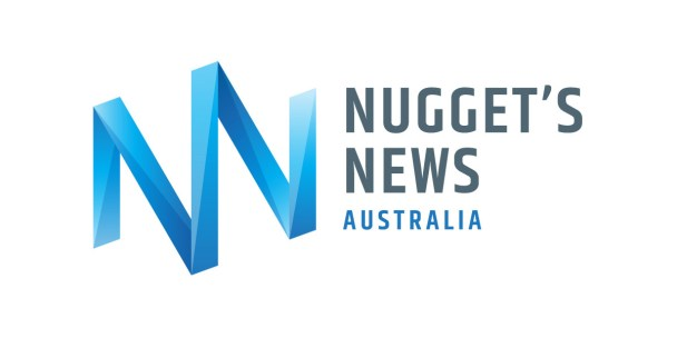 Nuggets-News_RGB