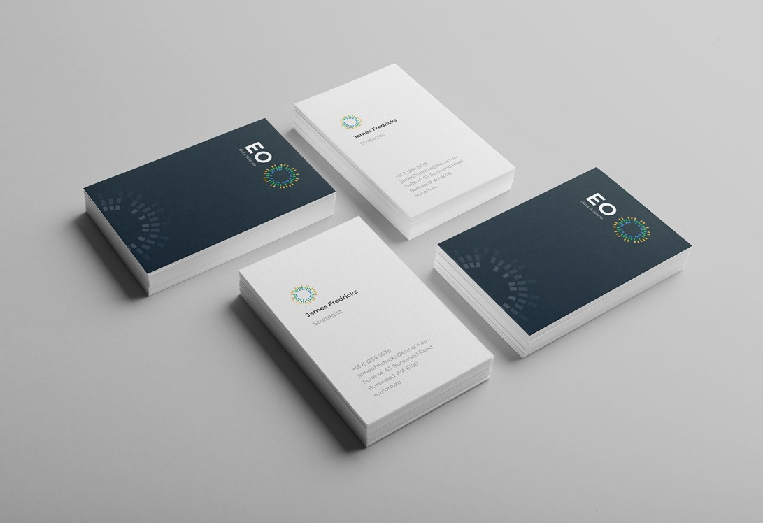 EO-business-cards