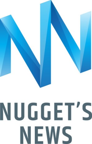 Nuggets-News
