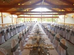 Panorama Family Style Wedding 5
