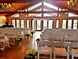 Panorama Indoor Ceremony 2