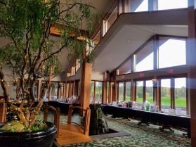 Hazelmere Garden Room Gala (6)