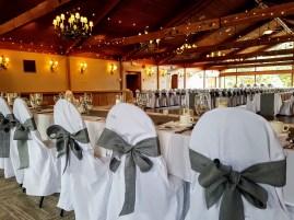 Hazelmere Panorama Family Style Wedding(1)