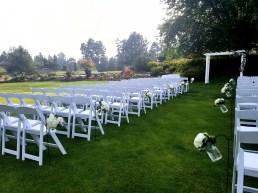 Lawn Ceremony (2)