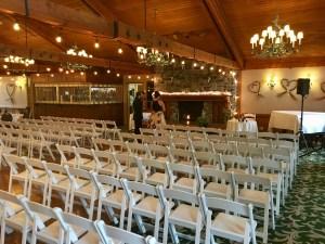 Panorama room indoor ceremony 1 (1)